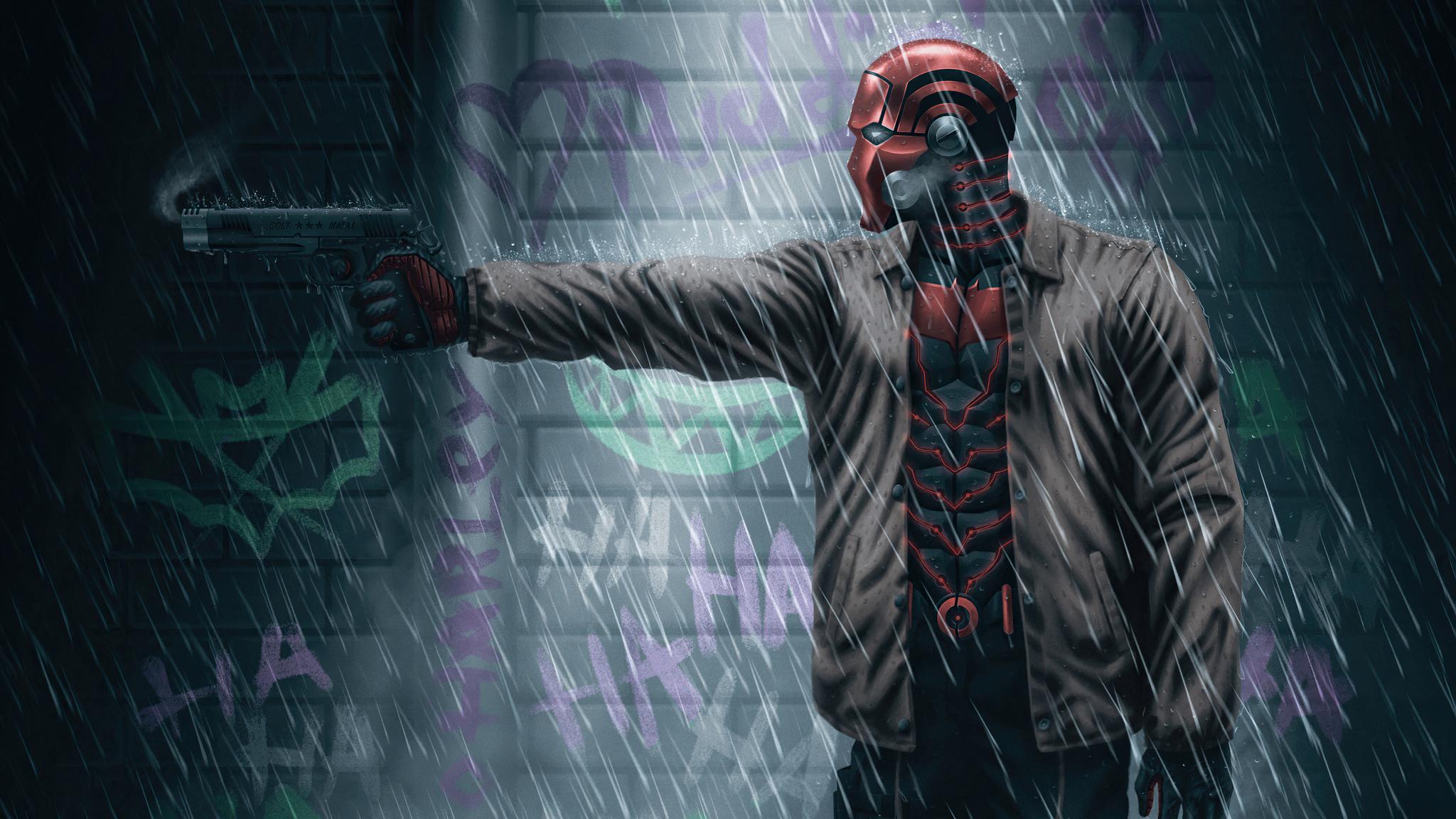 red-hood-shotting-in-rain-4k-95.jpg