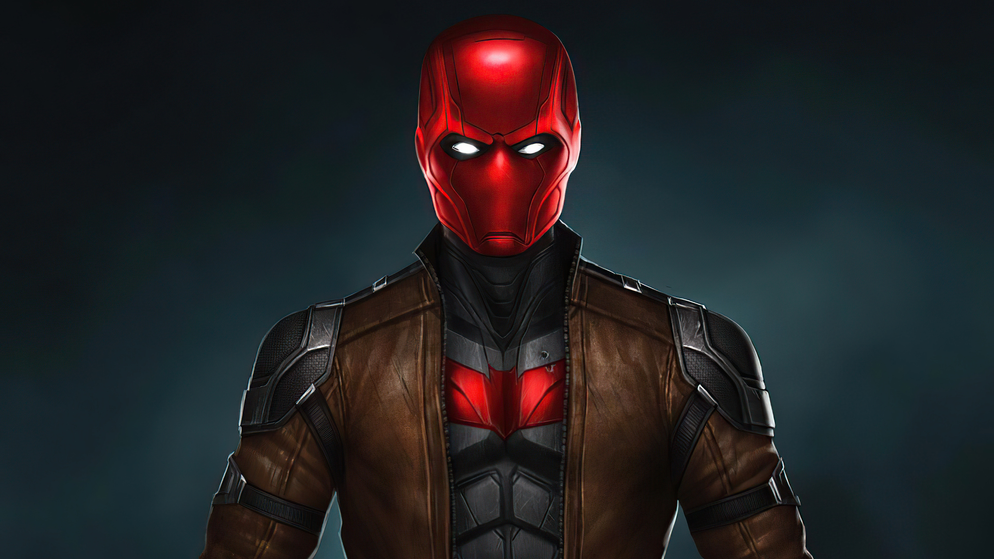 red-hood-suit-we.jpg