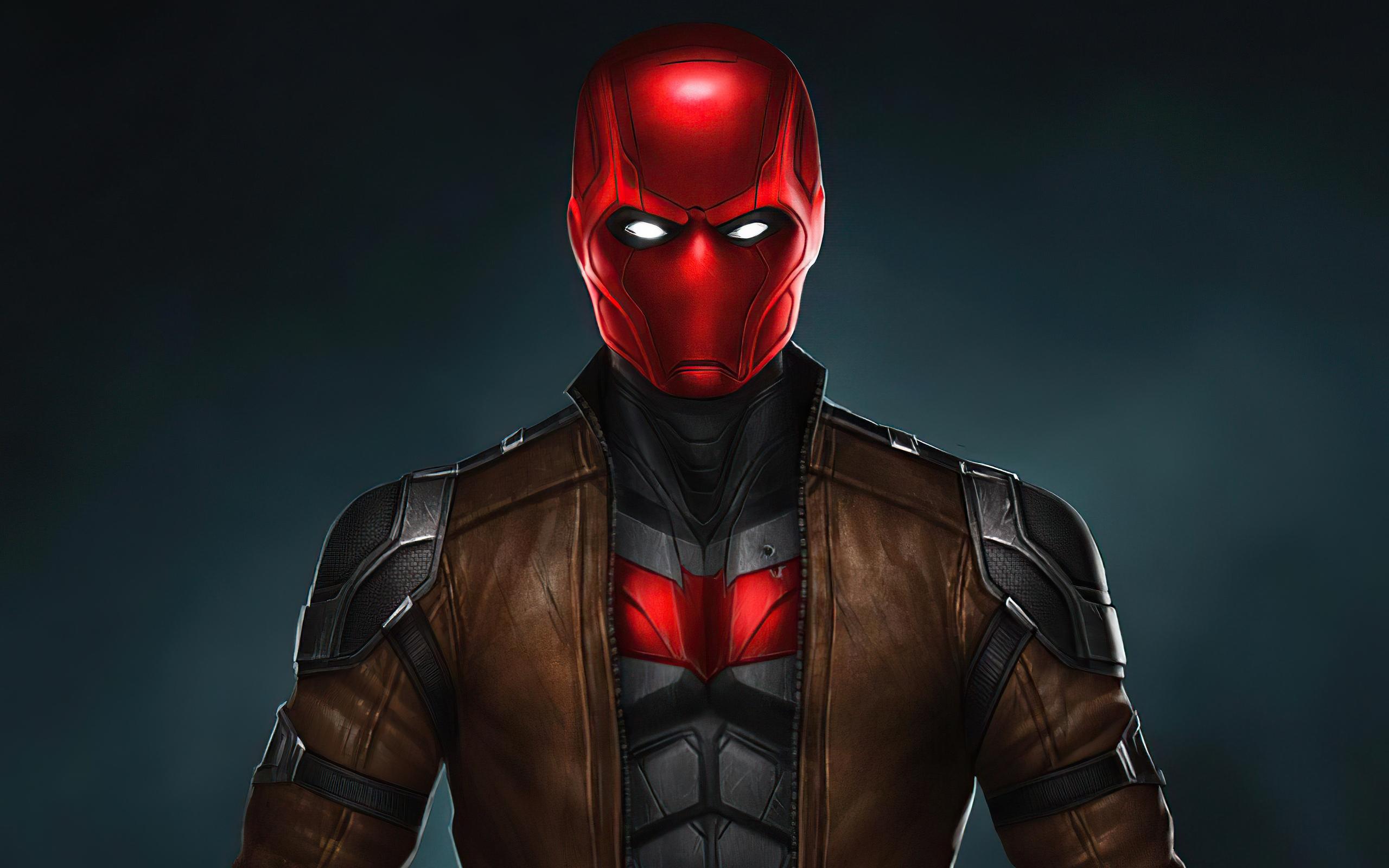 red-hood-suit-we.jpg