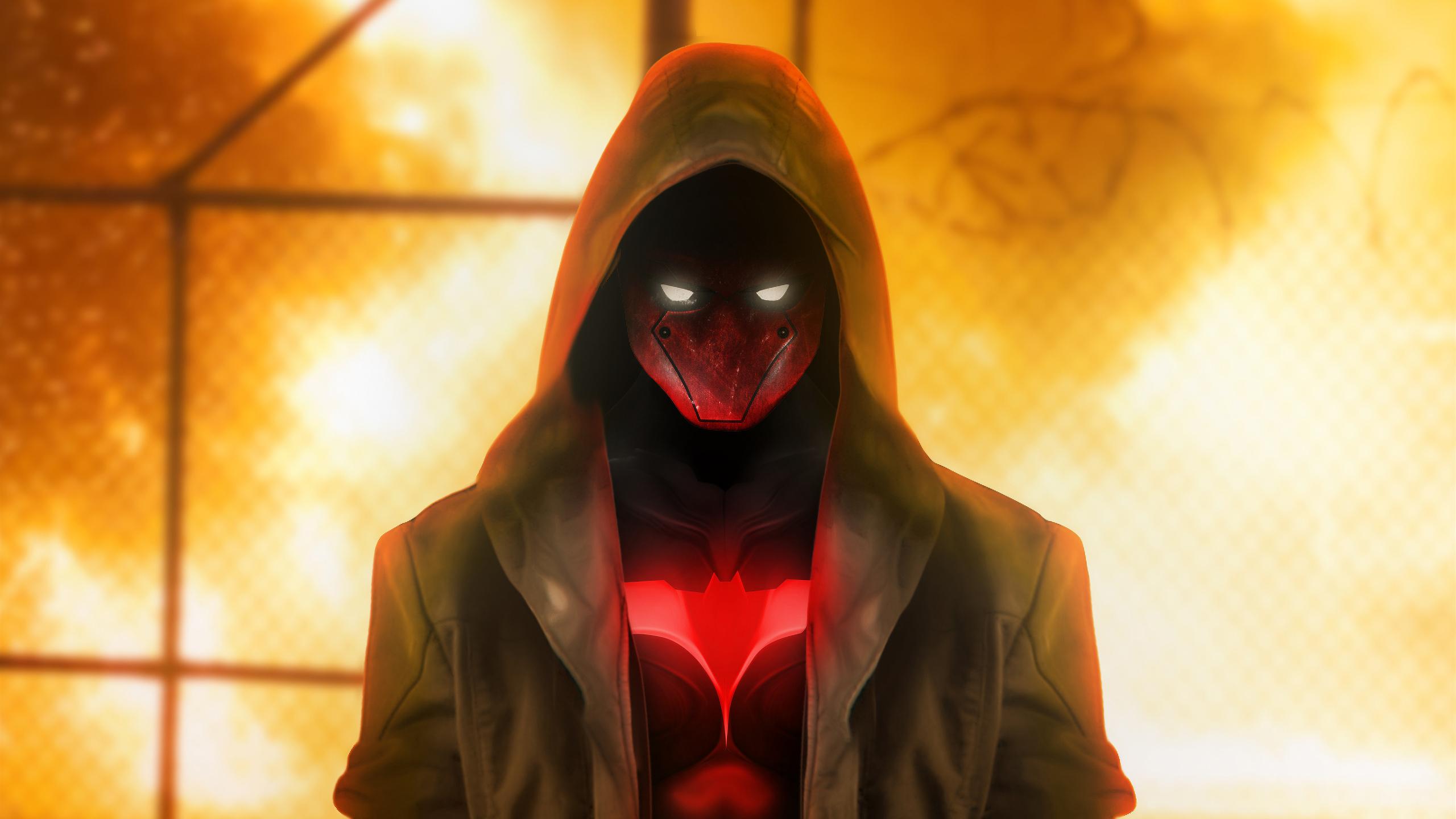 red-hood-superhero-4k-2d.jpg