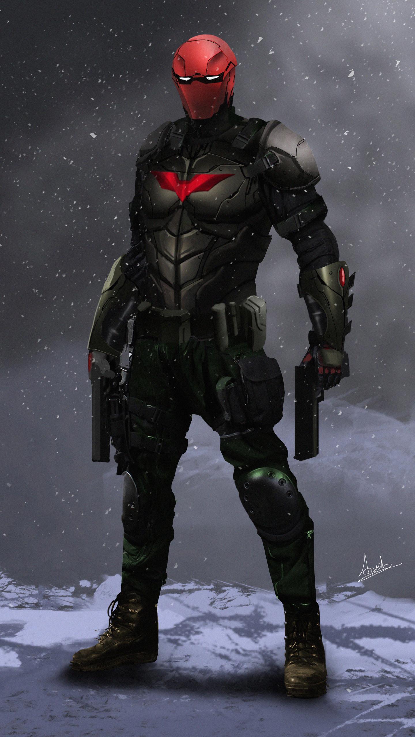 red-hood-superhero-art-9g.jpg