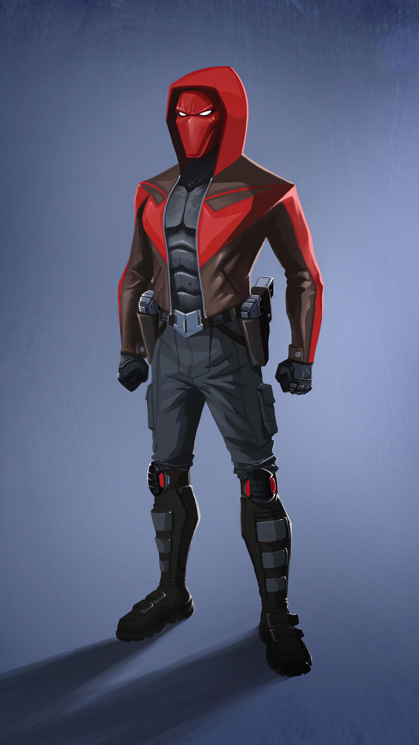 red-hood-superhero-r3.jpg
