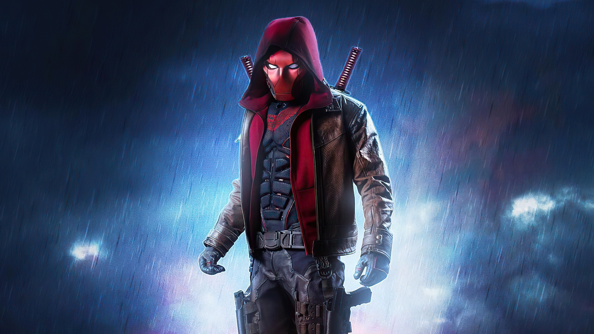 red-hood-titans-qy.jpg