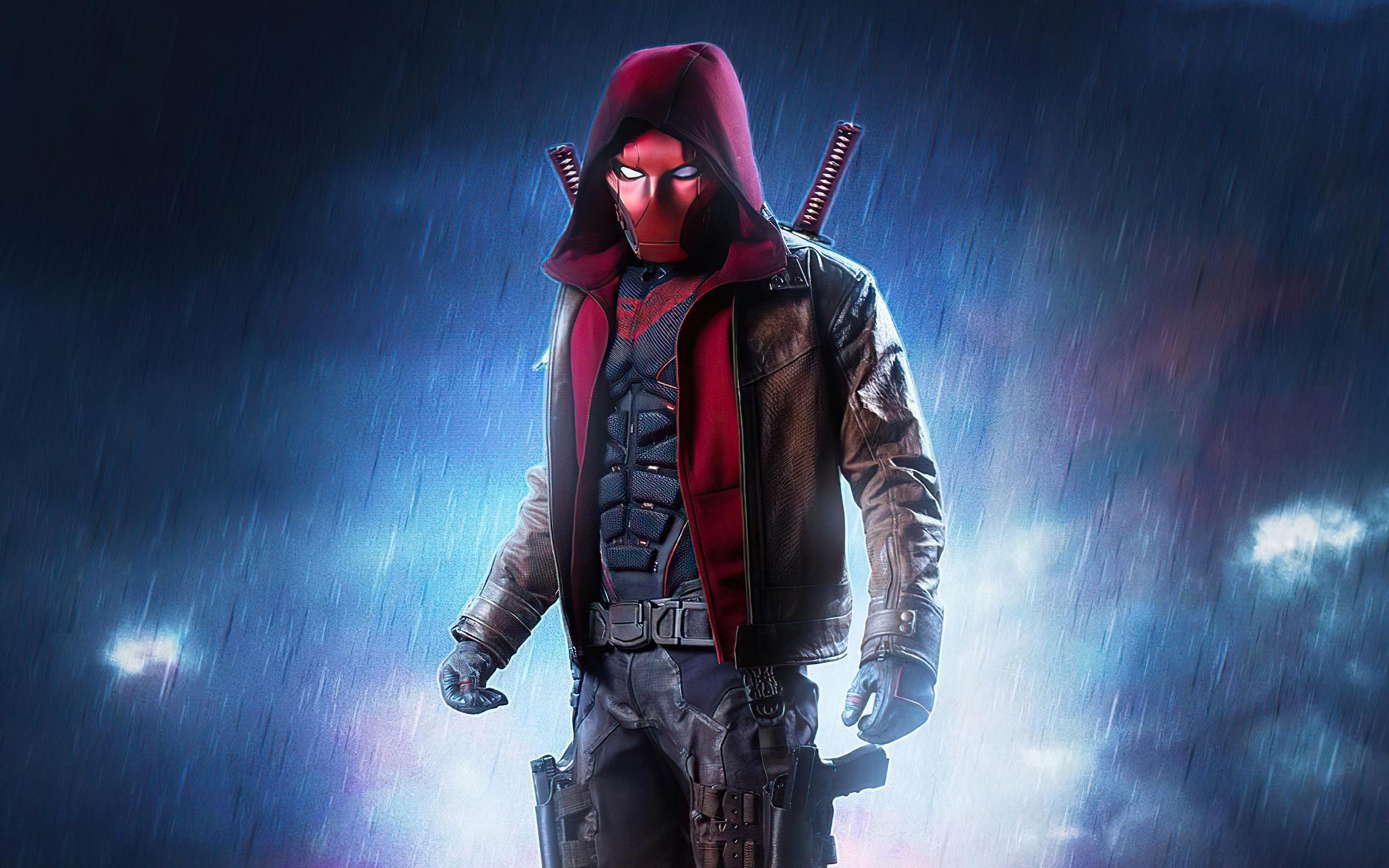 red-hood-titans-qy.jpg