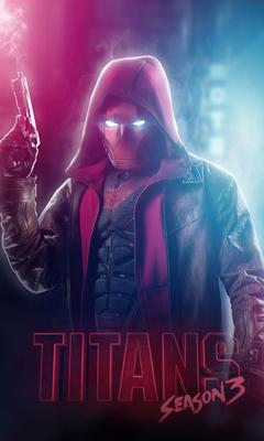red-hood-titans-season-3-4k-c6.jpg