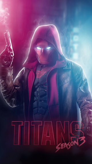red-hood-titans-season-3-4k-c6.jpg