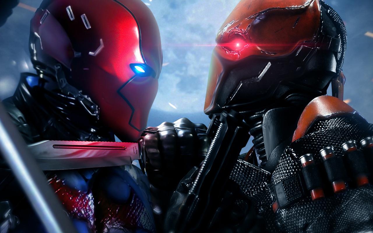 batman under the red hood movie download 720p