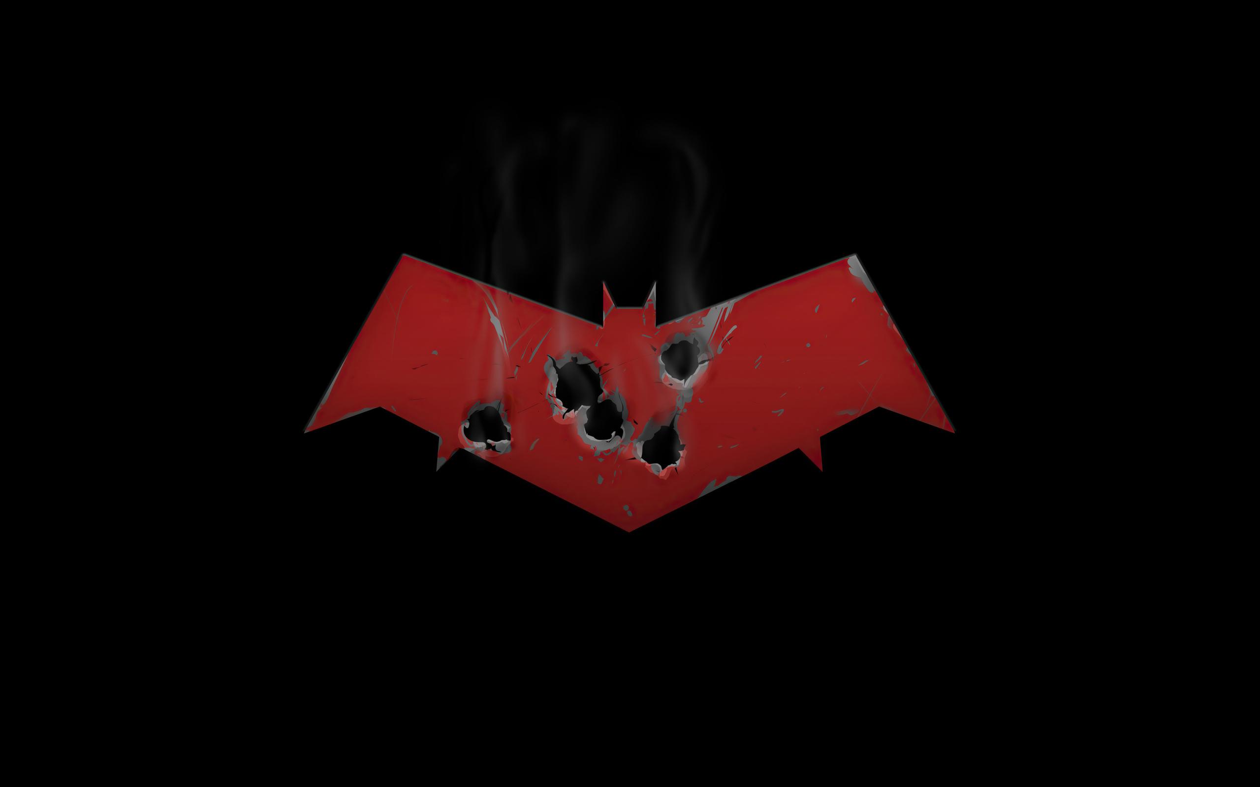 red-hood-vs-grifter-blood-money-logo-5k-8y.jpg