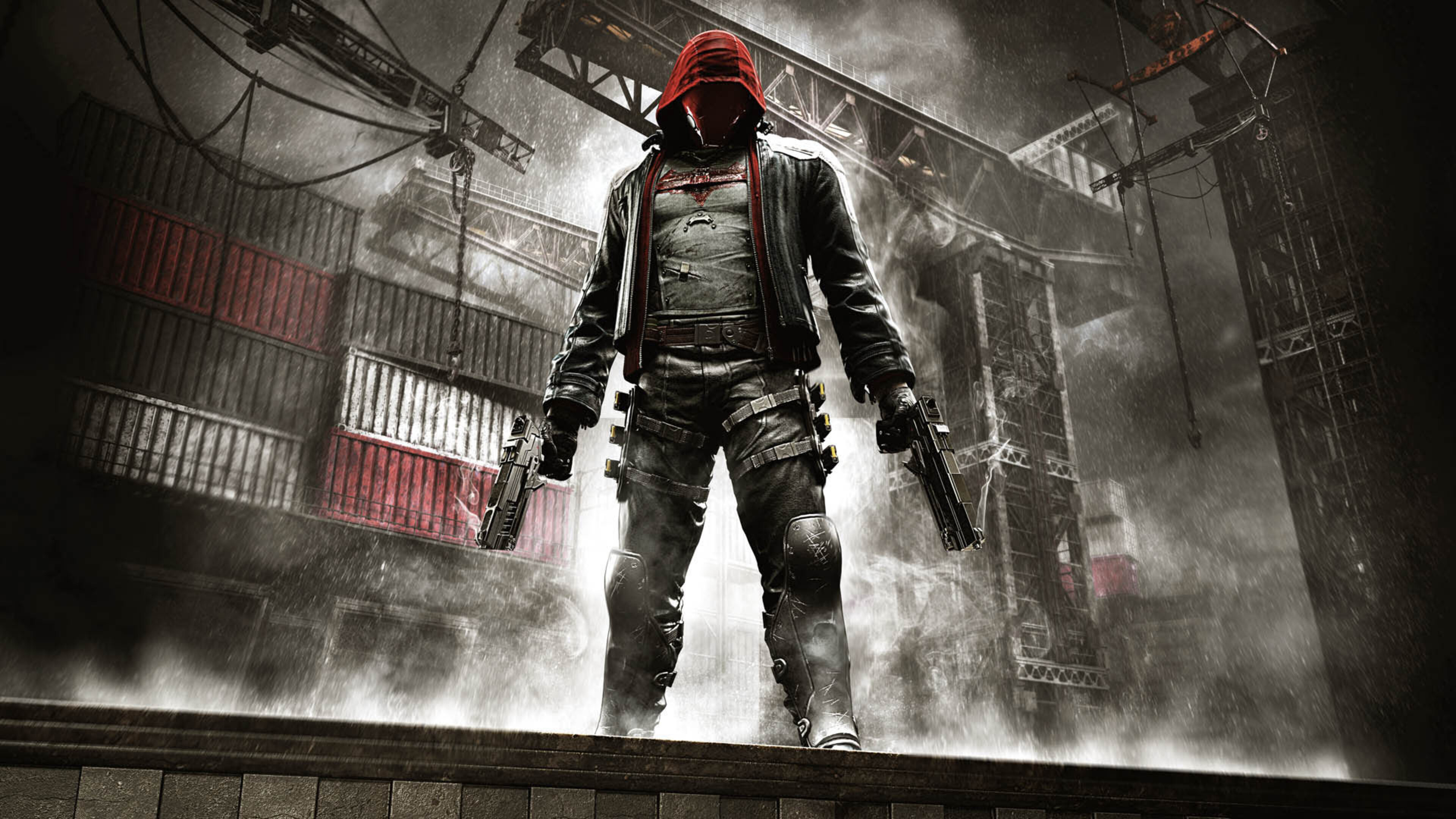 red-hood-with-guns-k0.jpg