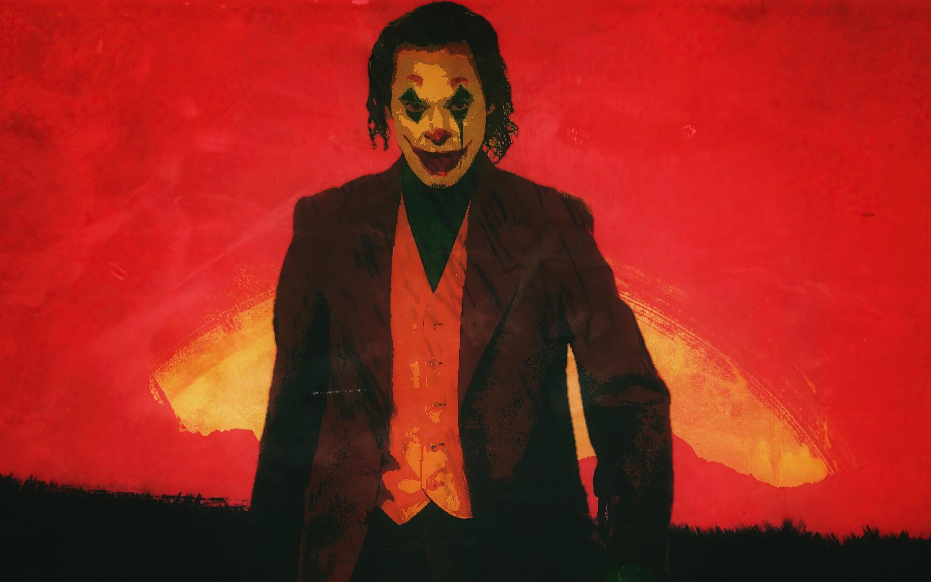 red-joker-redemption-kv.jpg