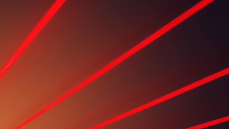 red-light-beams-abstract-5k-l2.jpg