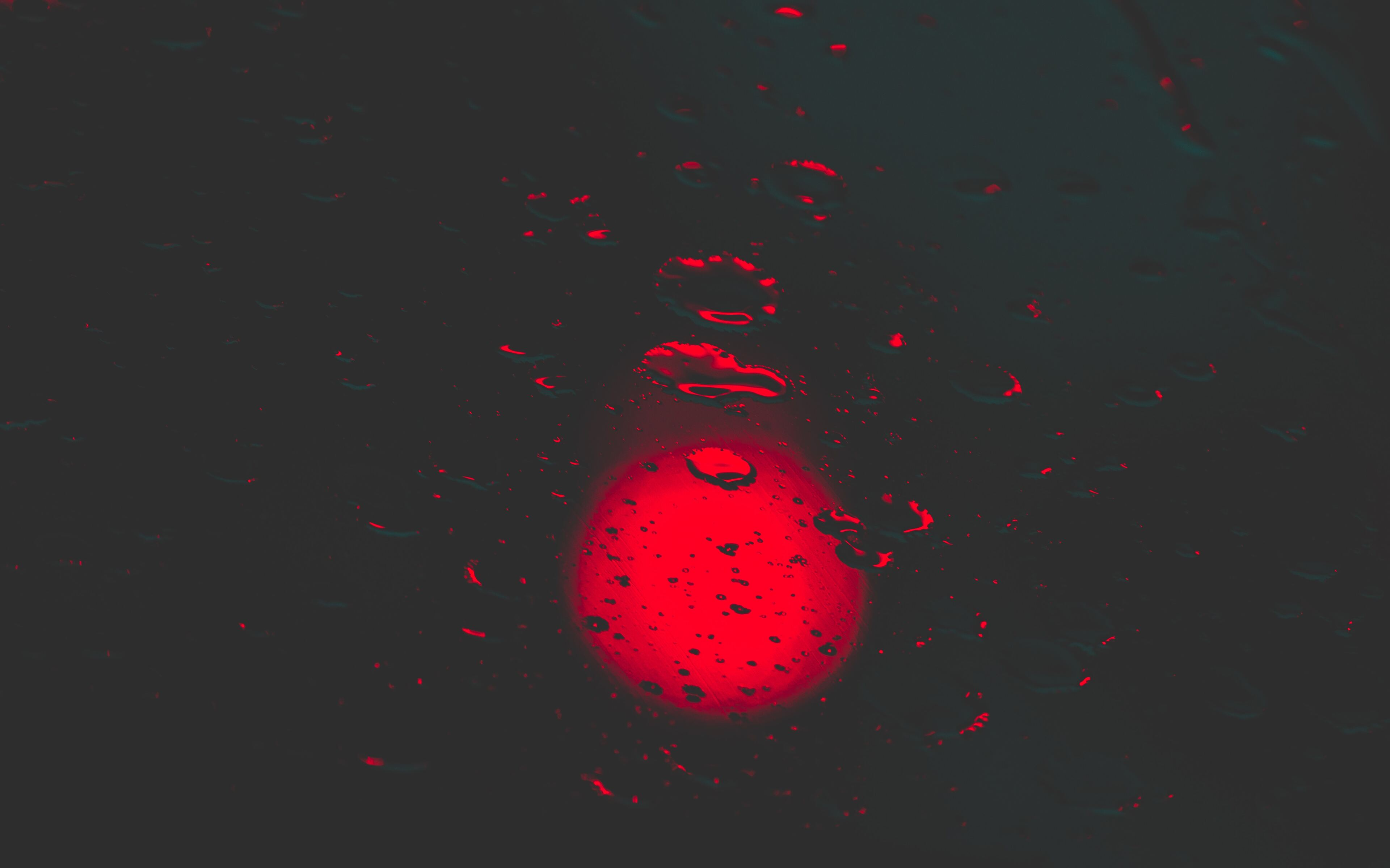 red-lights-bokeh-circle-reflection-dark-background-5k-ws.jpg