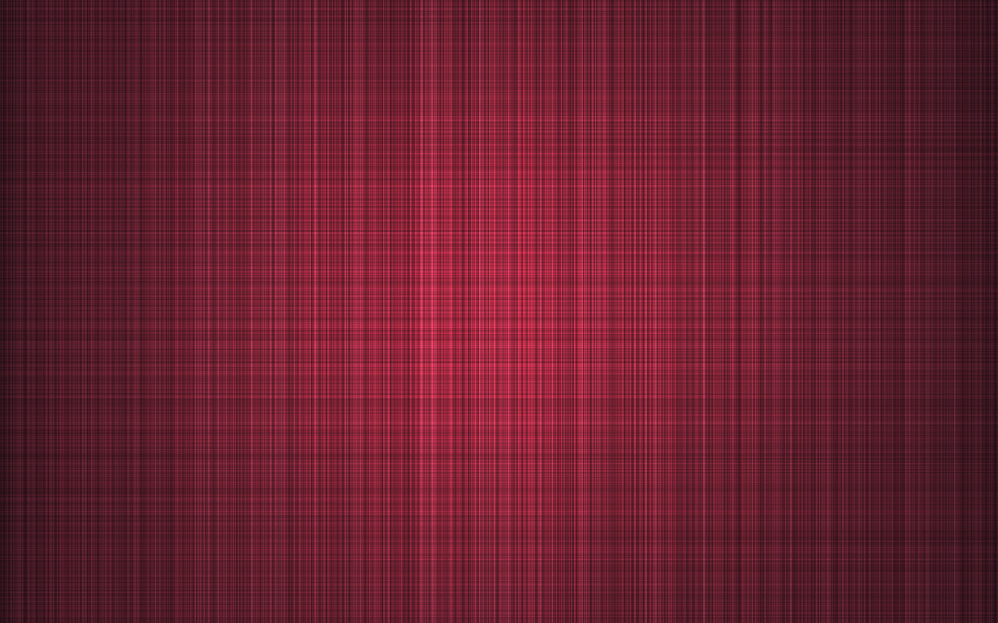 red-lines-abstract-pattern-4k-dz.jpg