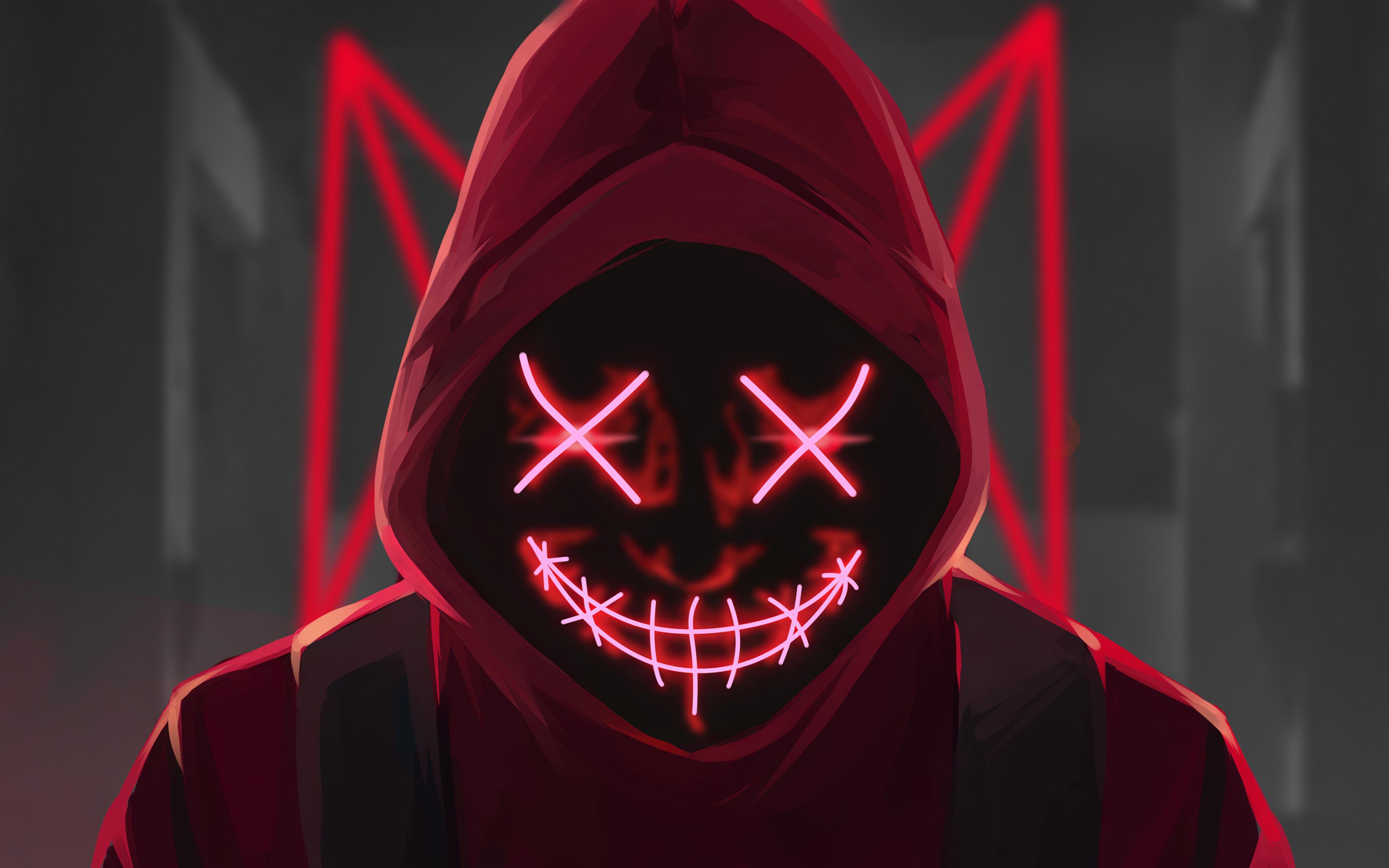red-mask-neon-eyes-4k-0k.jpg