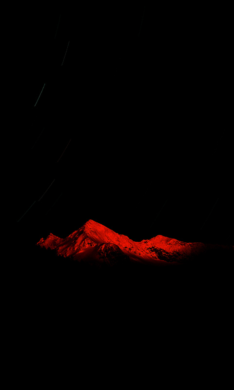 red-mountain-starry-night-dark-5k-9r.jpg