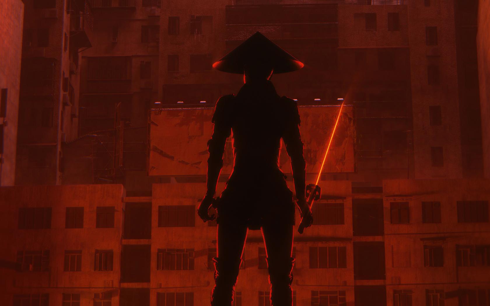 red-ninja-day-sword-4k-83.jpg