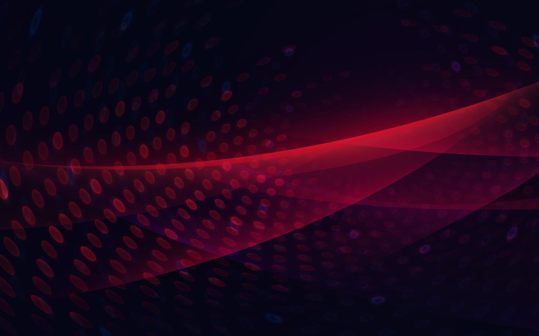 red-orbital-abstract-hm.jpg