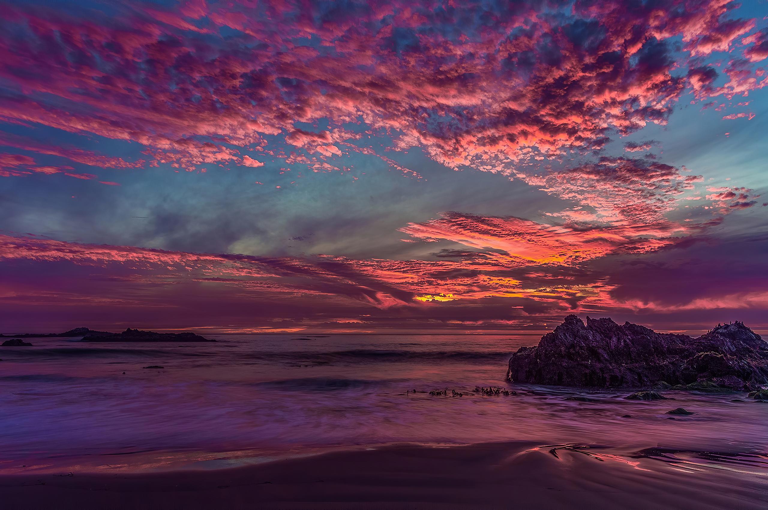 red-rock-clouds-sunset-4k-3z.jpg