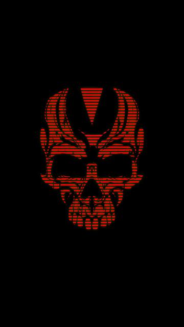 red-skull-black-4k-2z.jpg