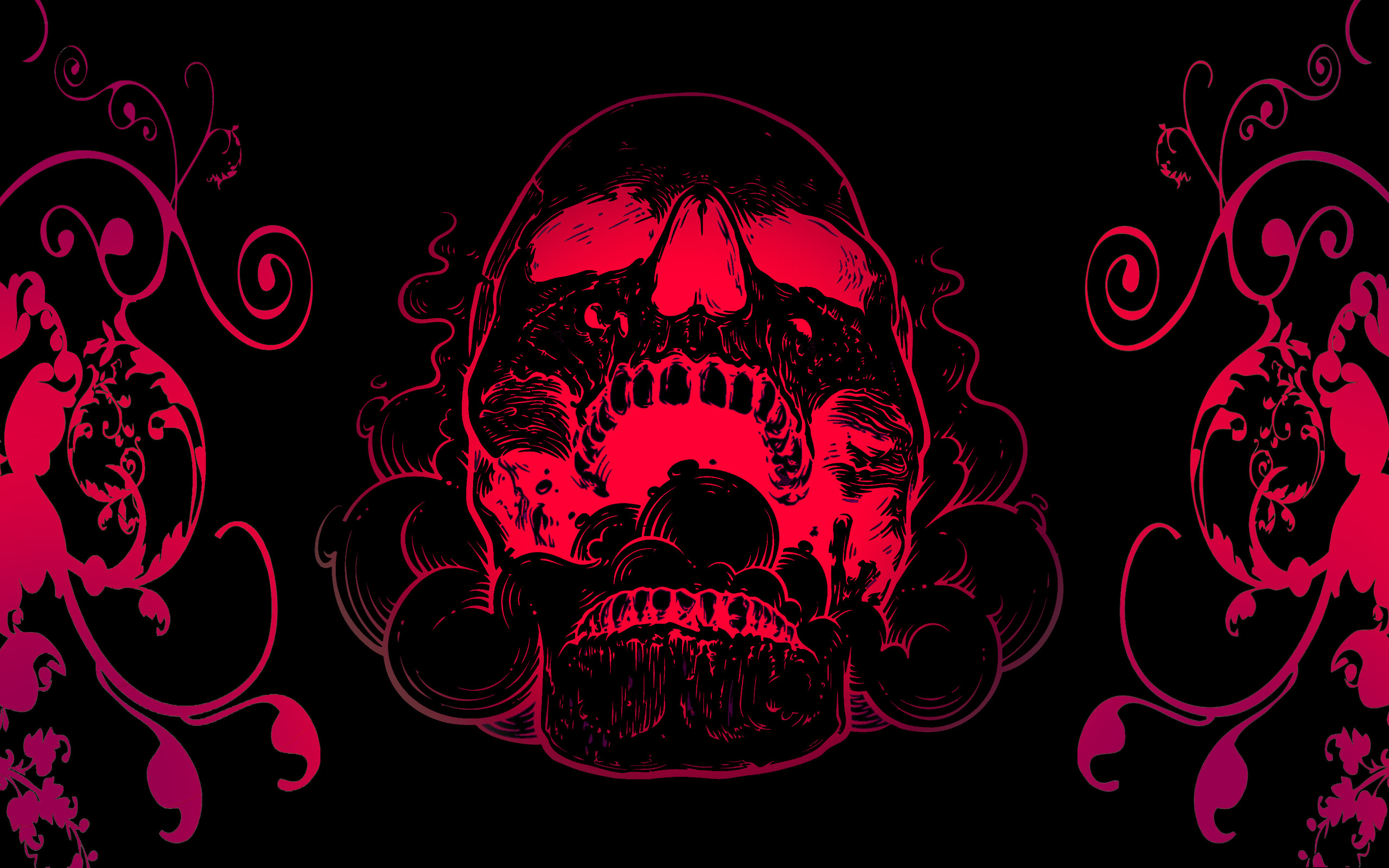 red-skull-flowers-black-background-4k-o4.jpg