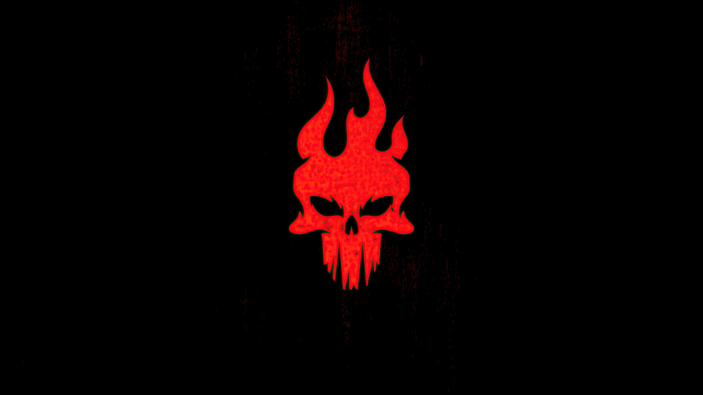 red-skull-minimal-light-4k-ft.jpg