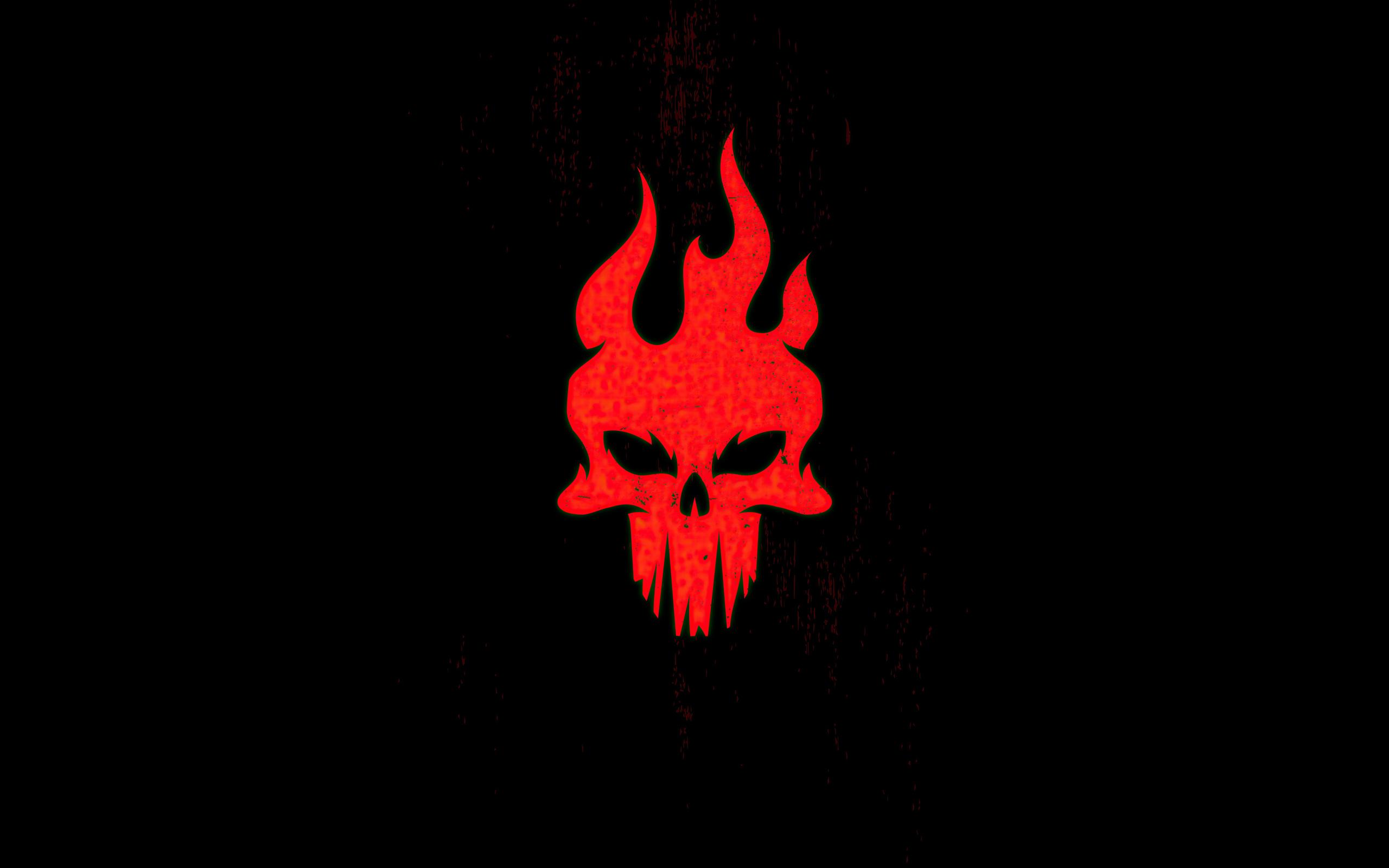 red-skull-minimal-light-4k-ft.jpg