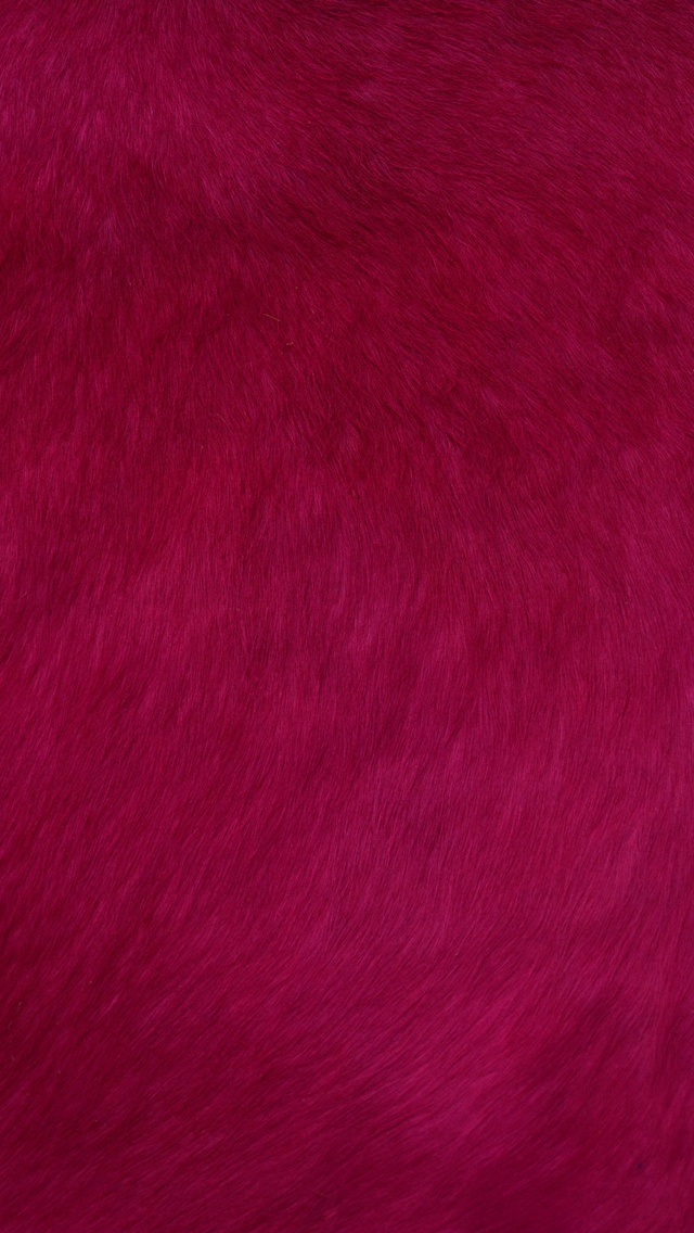 red-smooth-fur-texture-abstract-4k-re.jpg