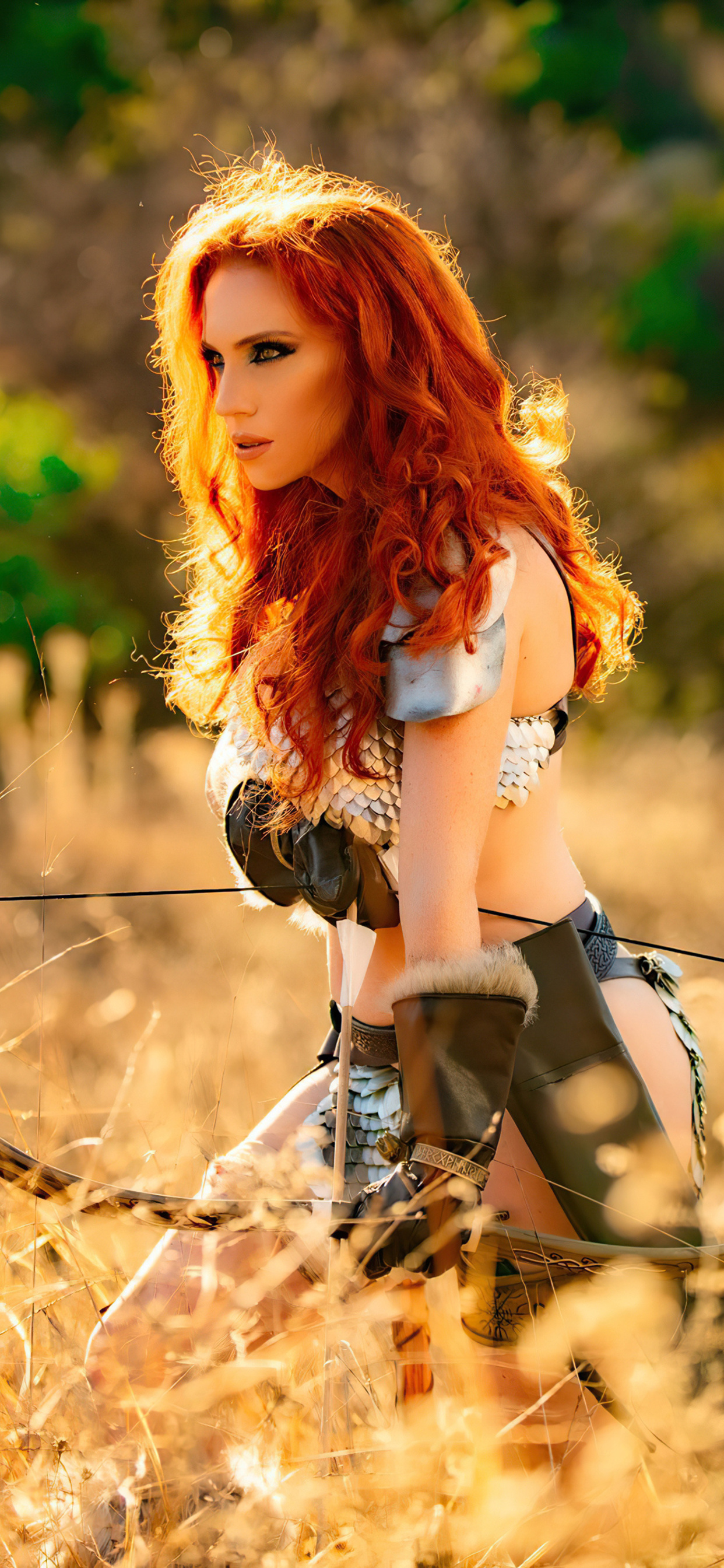 red-sonja-cosplay-4k-va.jpg