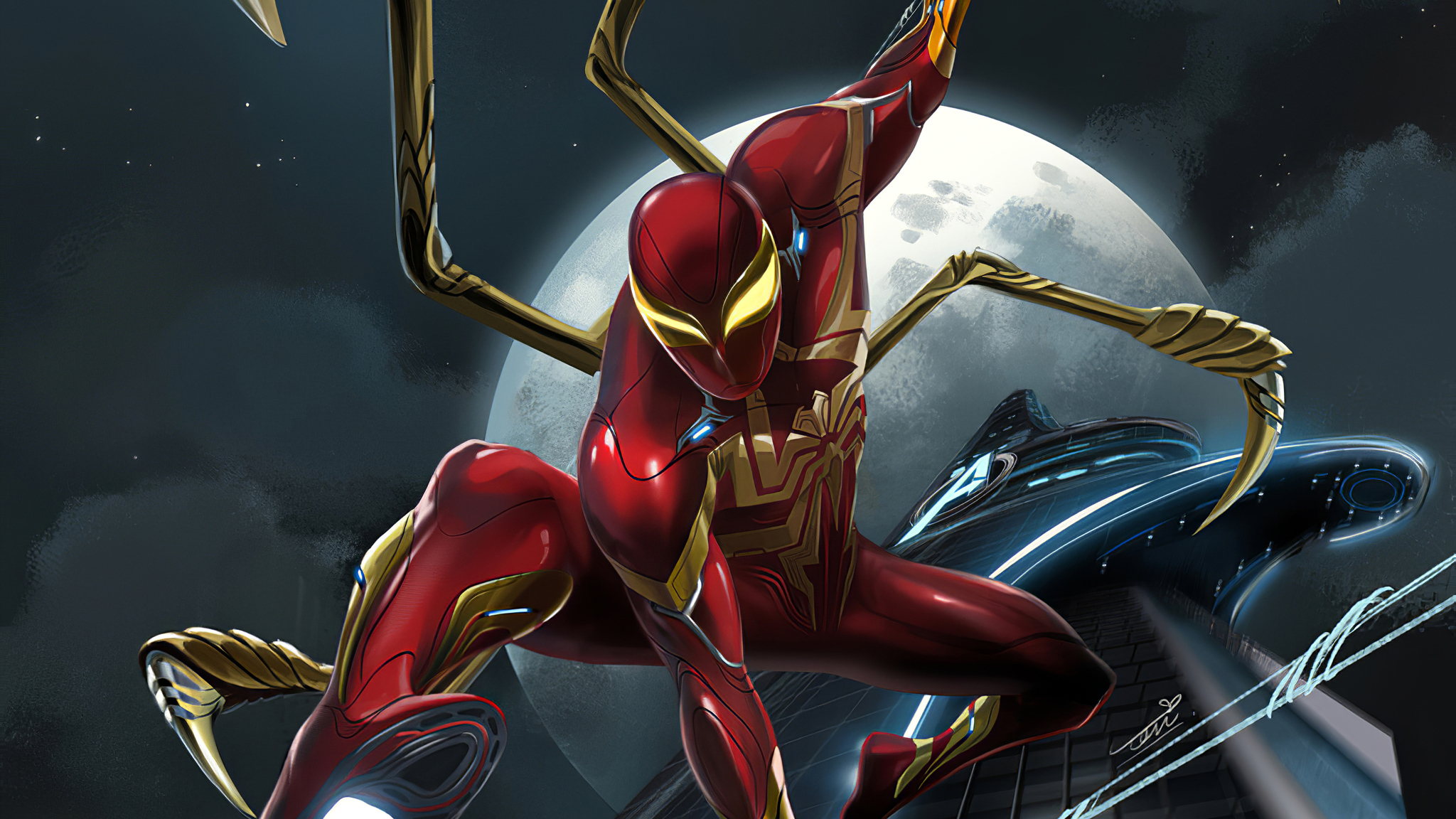 red-spider-iron-suit-4k-o5.jpg