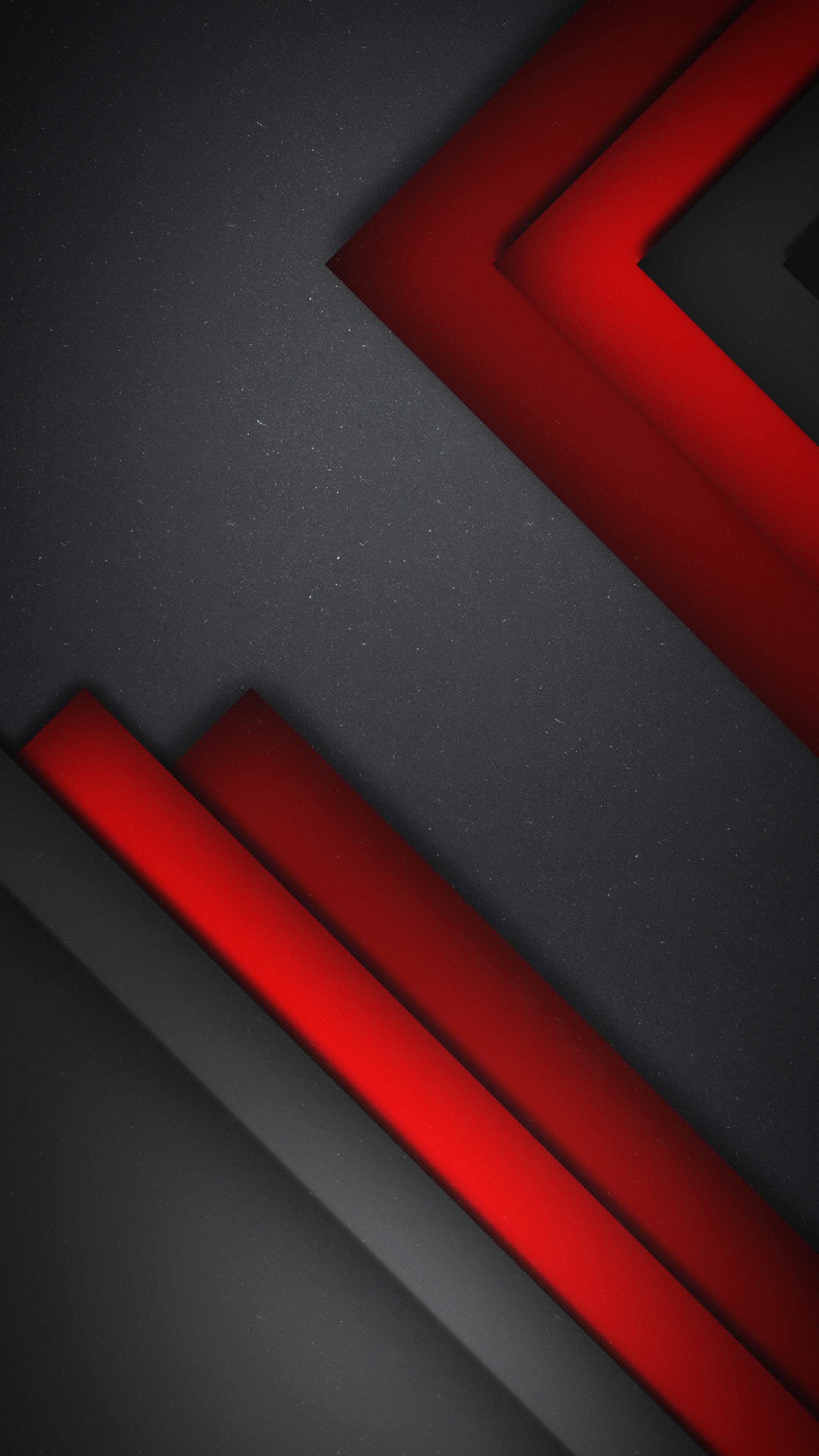 red-stripped-arrow-4k-8w.jpg
