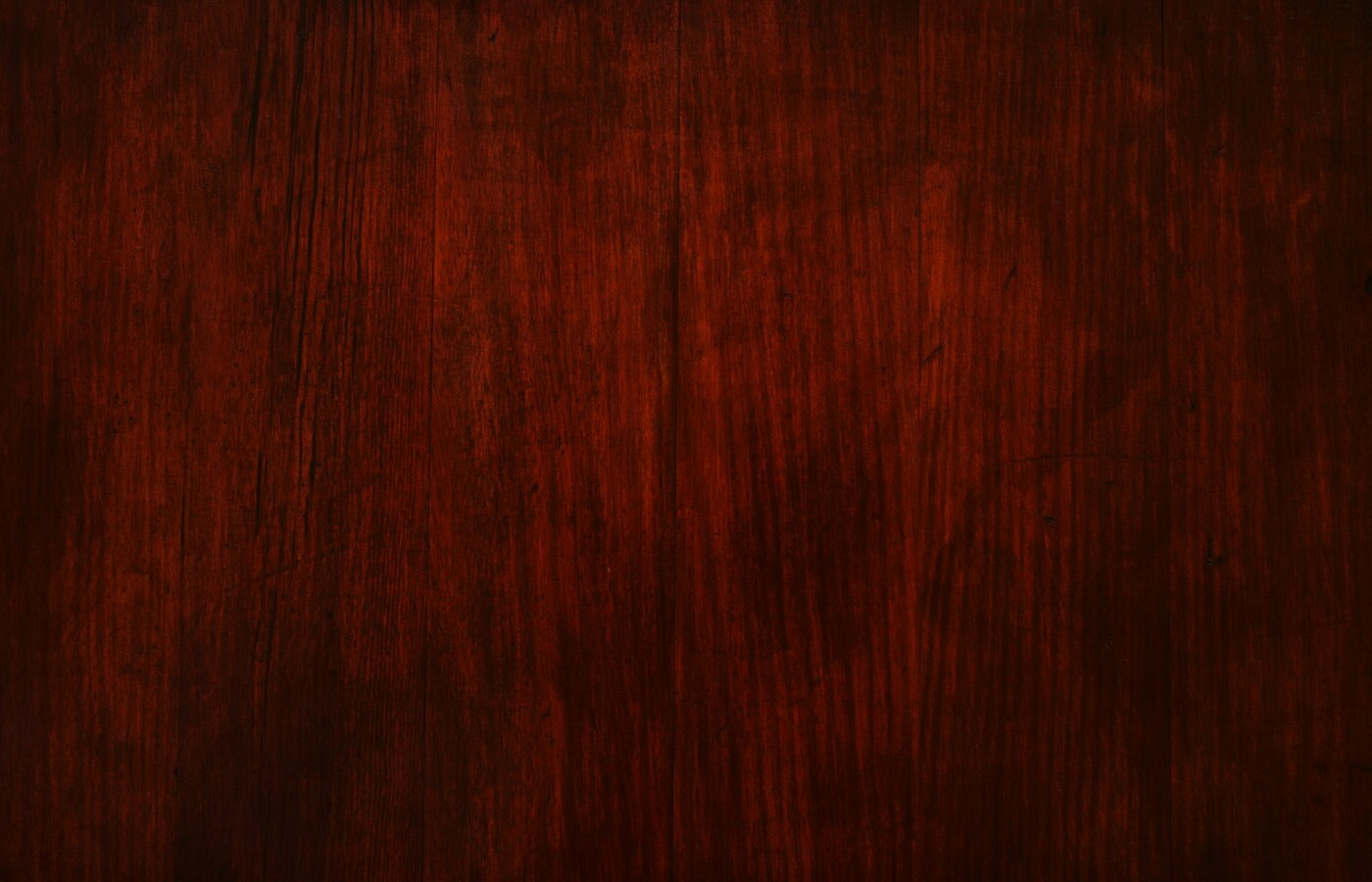 red-texture-image.jpg