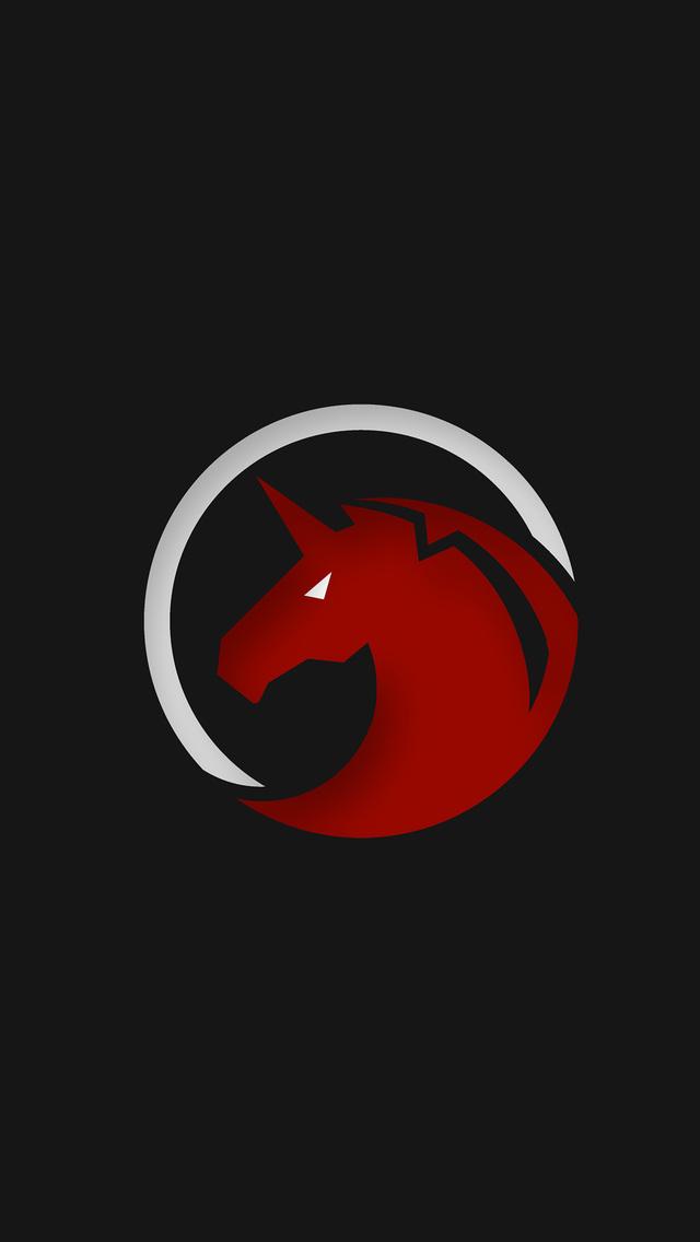 red-unicorn-logo-4k-ns.jpg