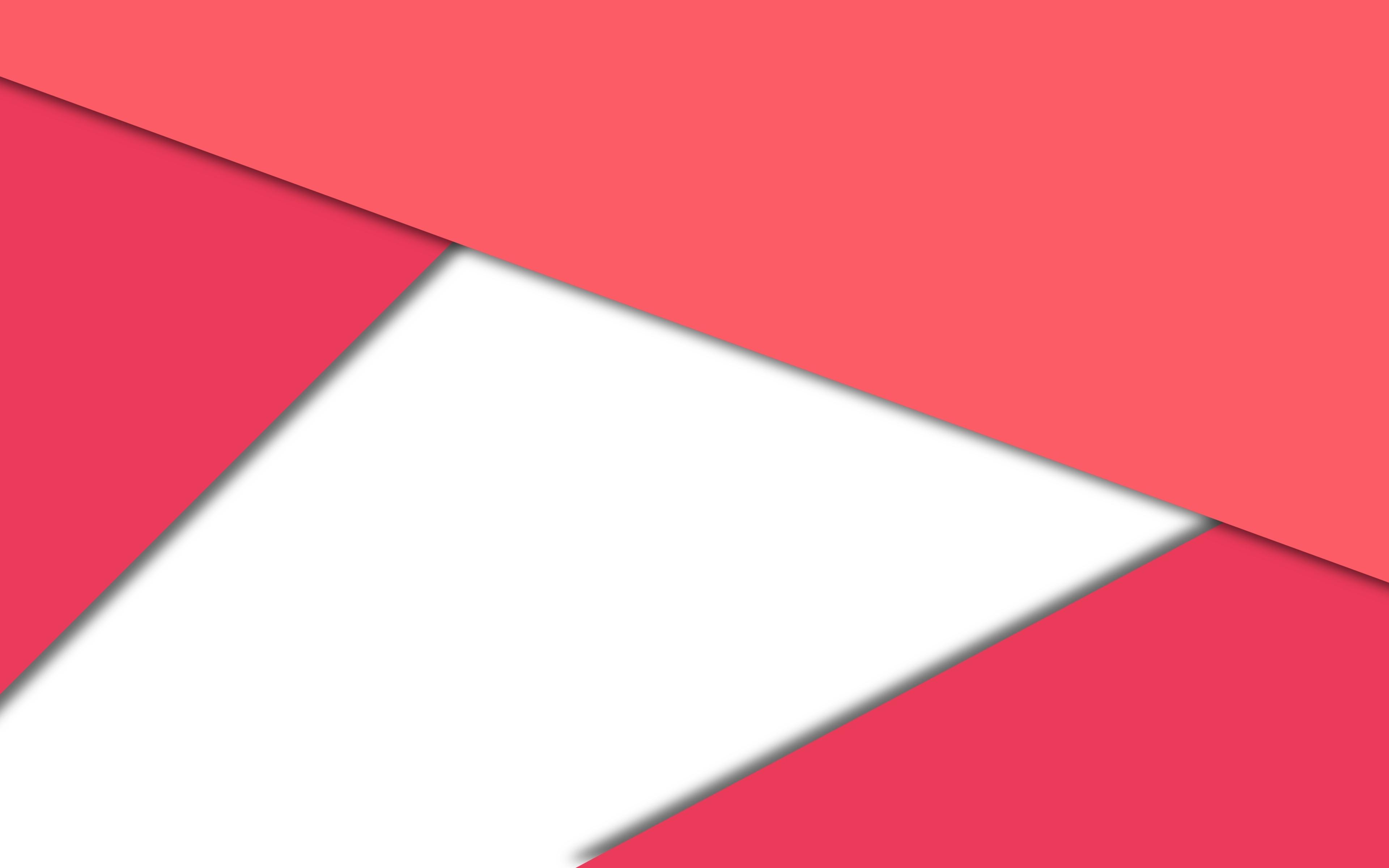 red-white-material-design-4k-0m.jpg