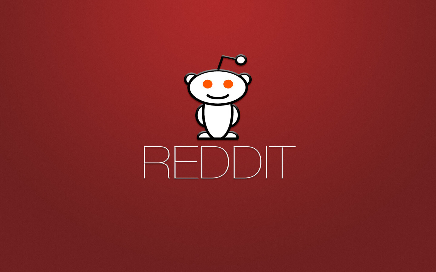 1440x900 Reddit Logo 1440x900 Resolution Hd 4k Wallpapers