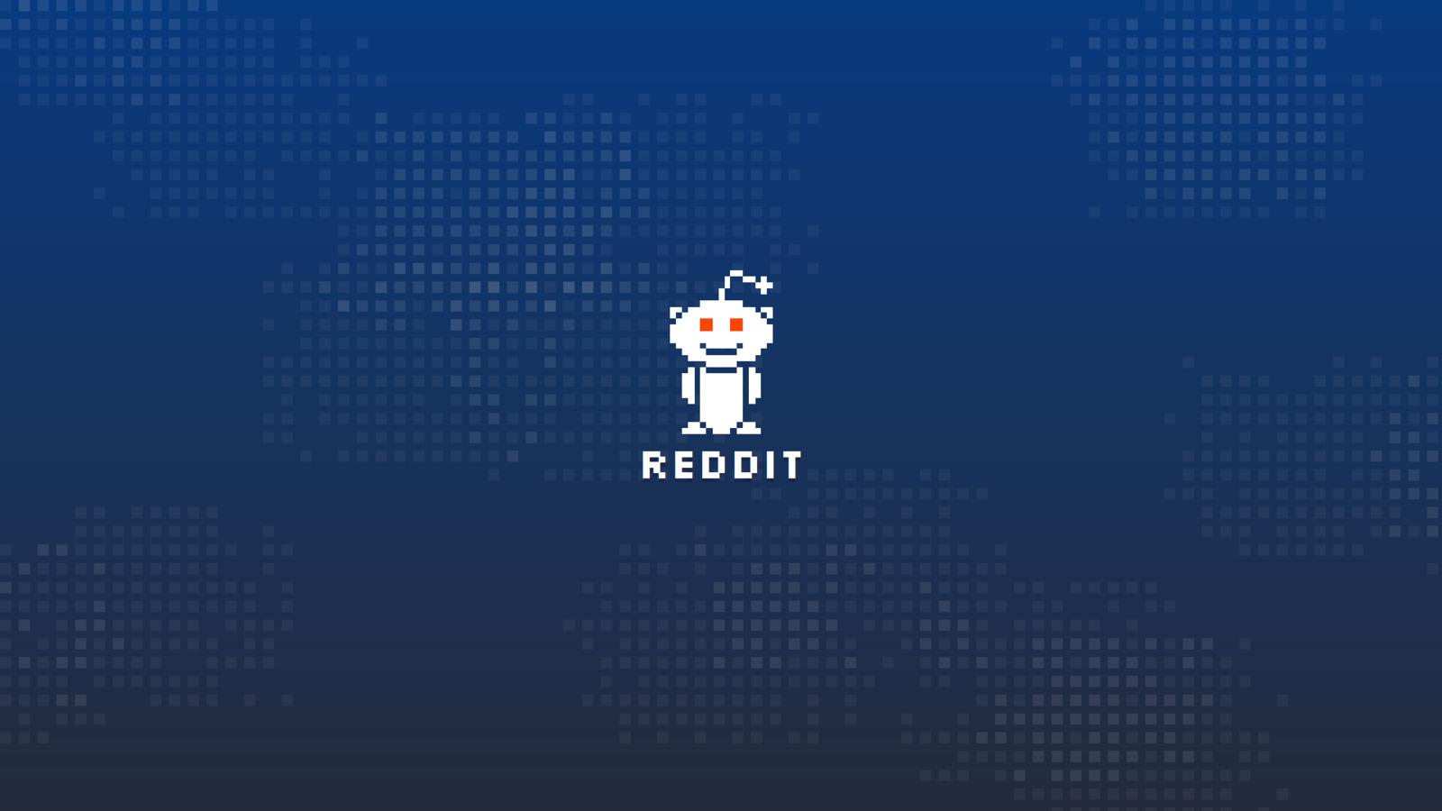 reddit-wide.jpg