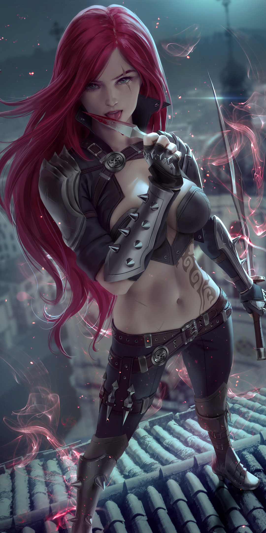 redhead-fantasy-warrior-girl-with-sword-4k-hf.jpg