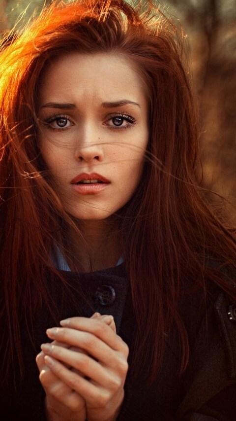 redhead-girl.jpg