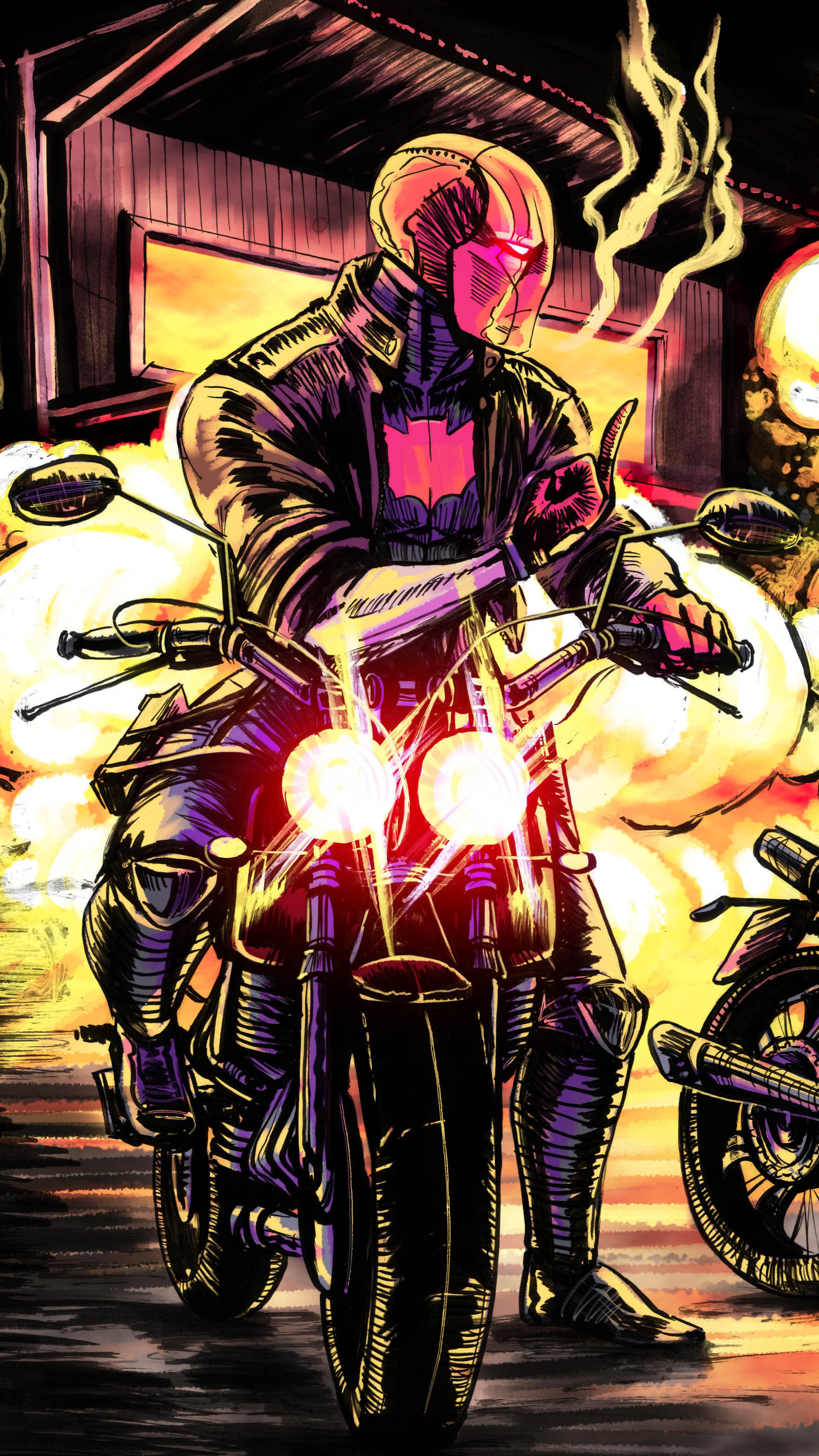 redhood-and-arsenal-artwork-kl.jpg