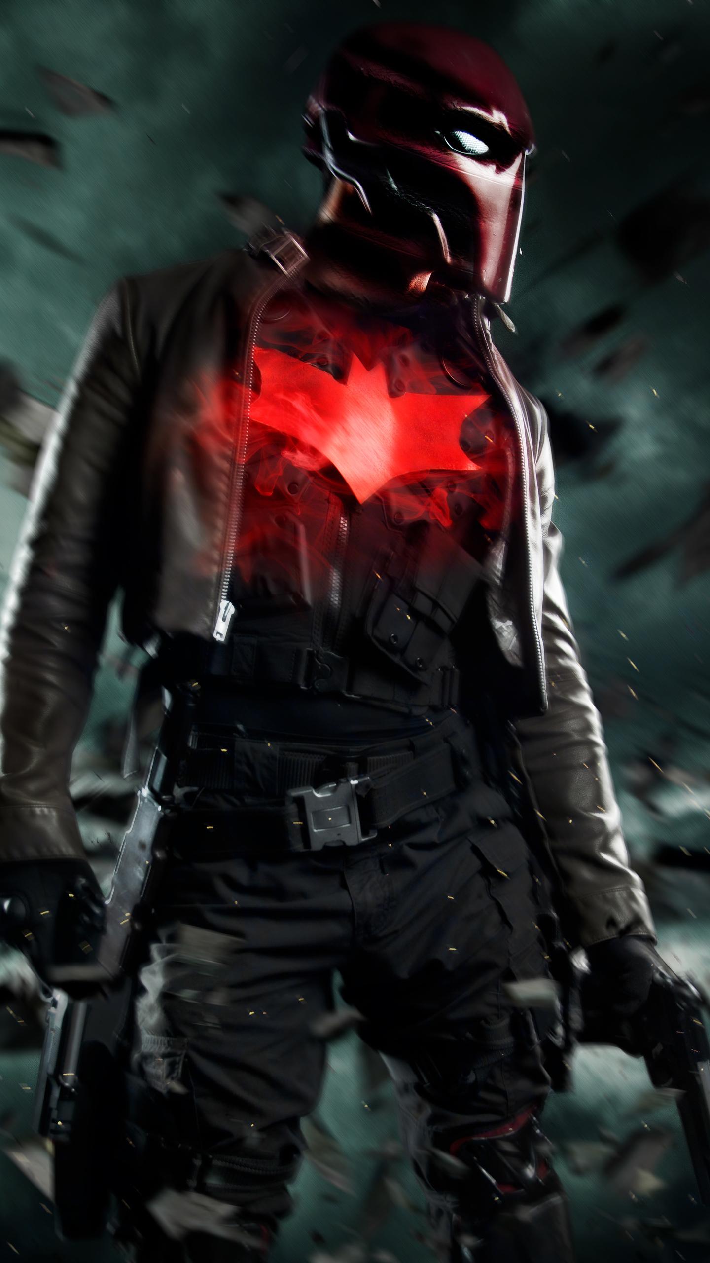 redhood-cosplay-4k-2019-5v.jpg