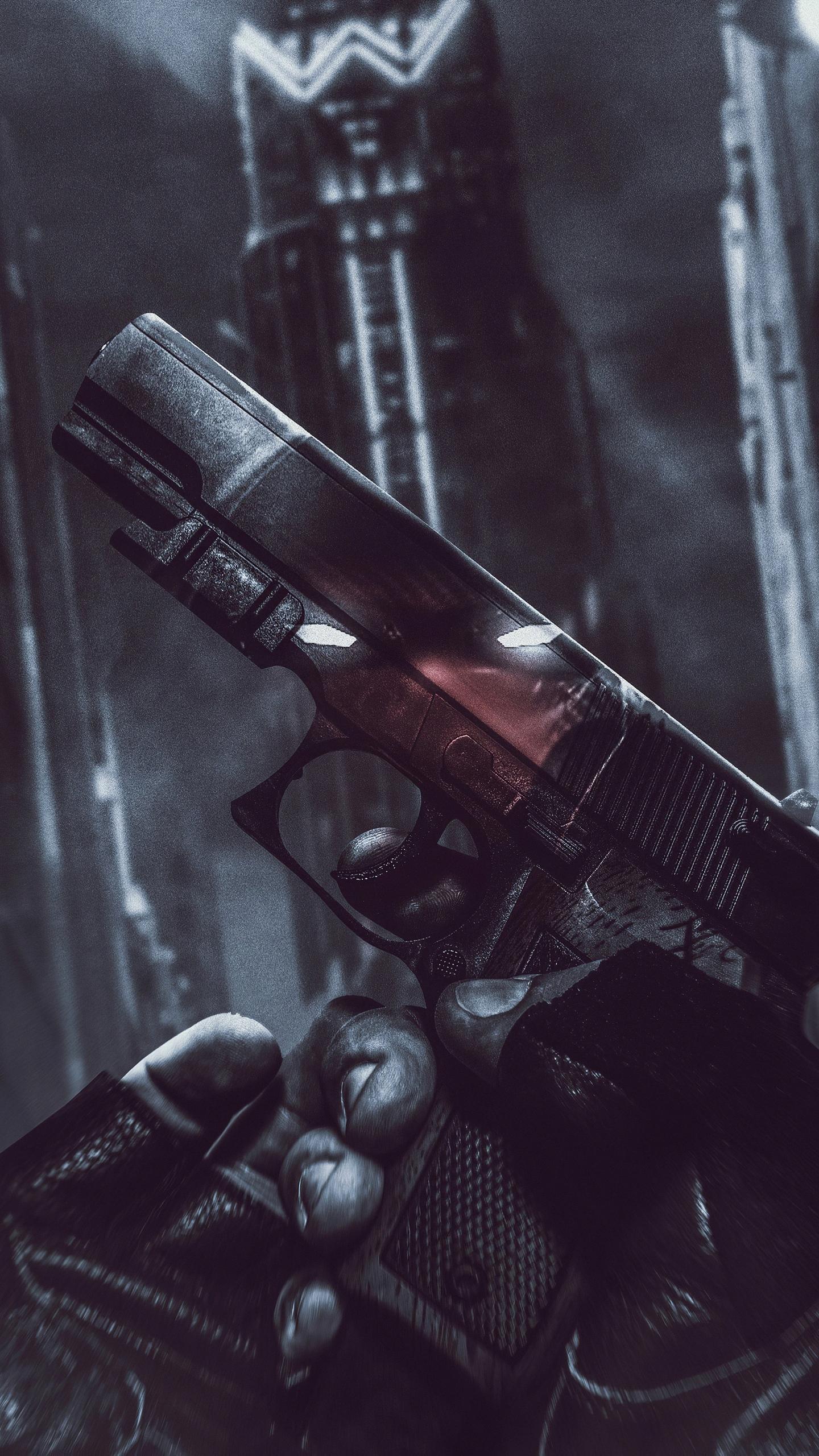 redhood-gun-l9.jpg