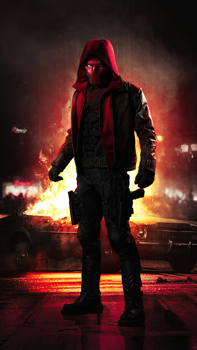 redhood-in-hoodie-4k-ye.jpg