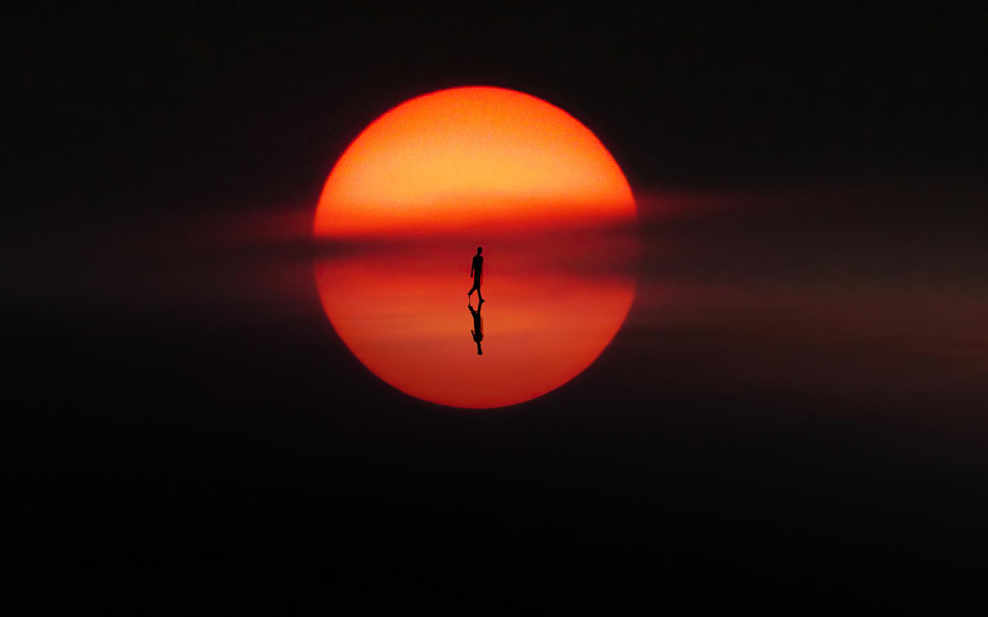 reflection-of-solitude-5a.jpg
