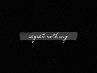 regret-nothing-4k-ec.jpg