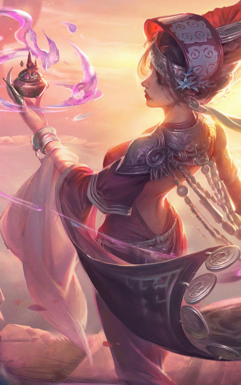 reincarnate-fantasy-girl-5k-6y.jpg