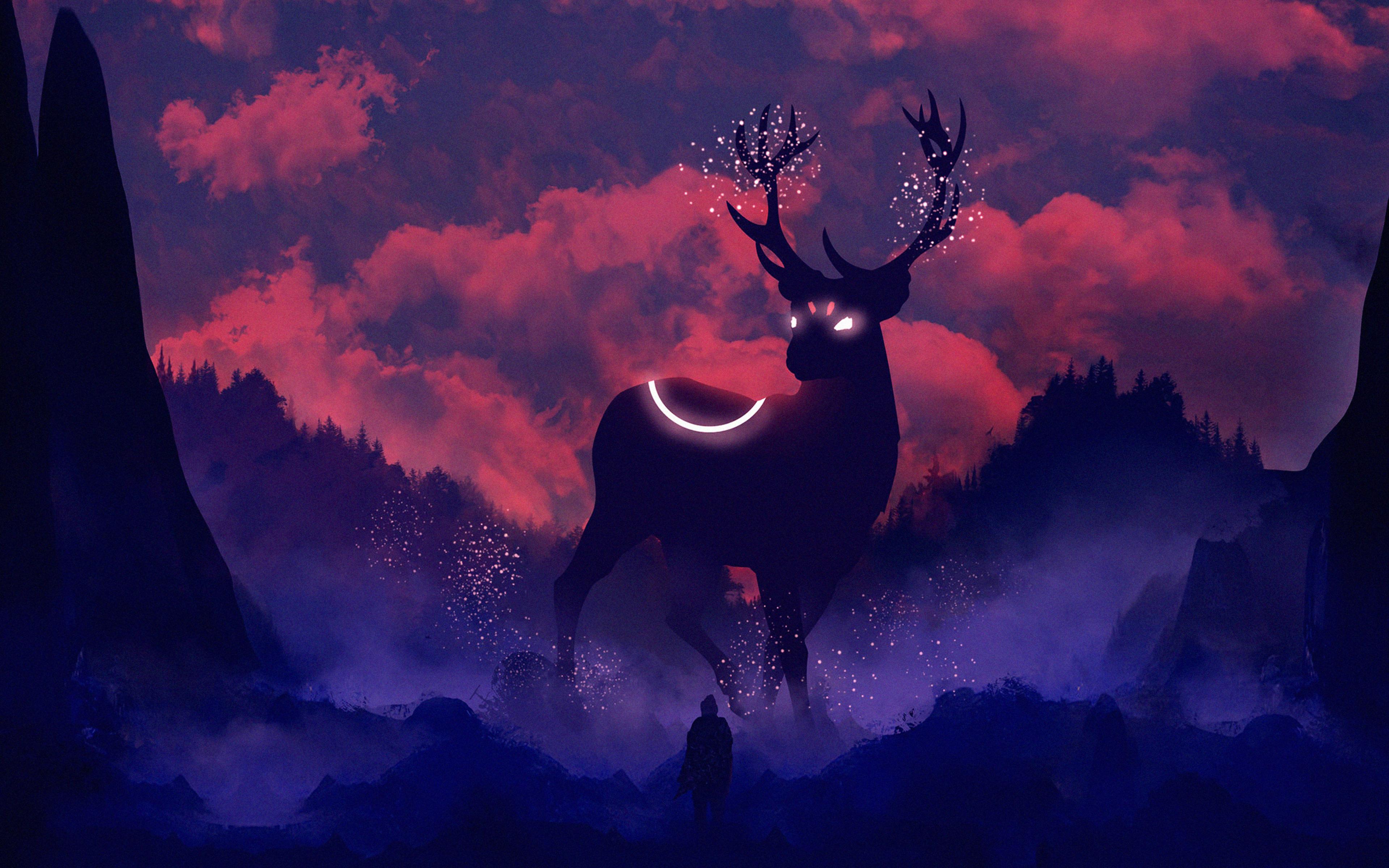 reindeer-digital-art-fq.jpg