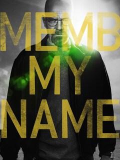 remember-my-name.jpg