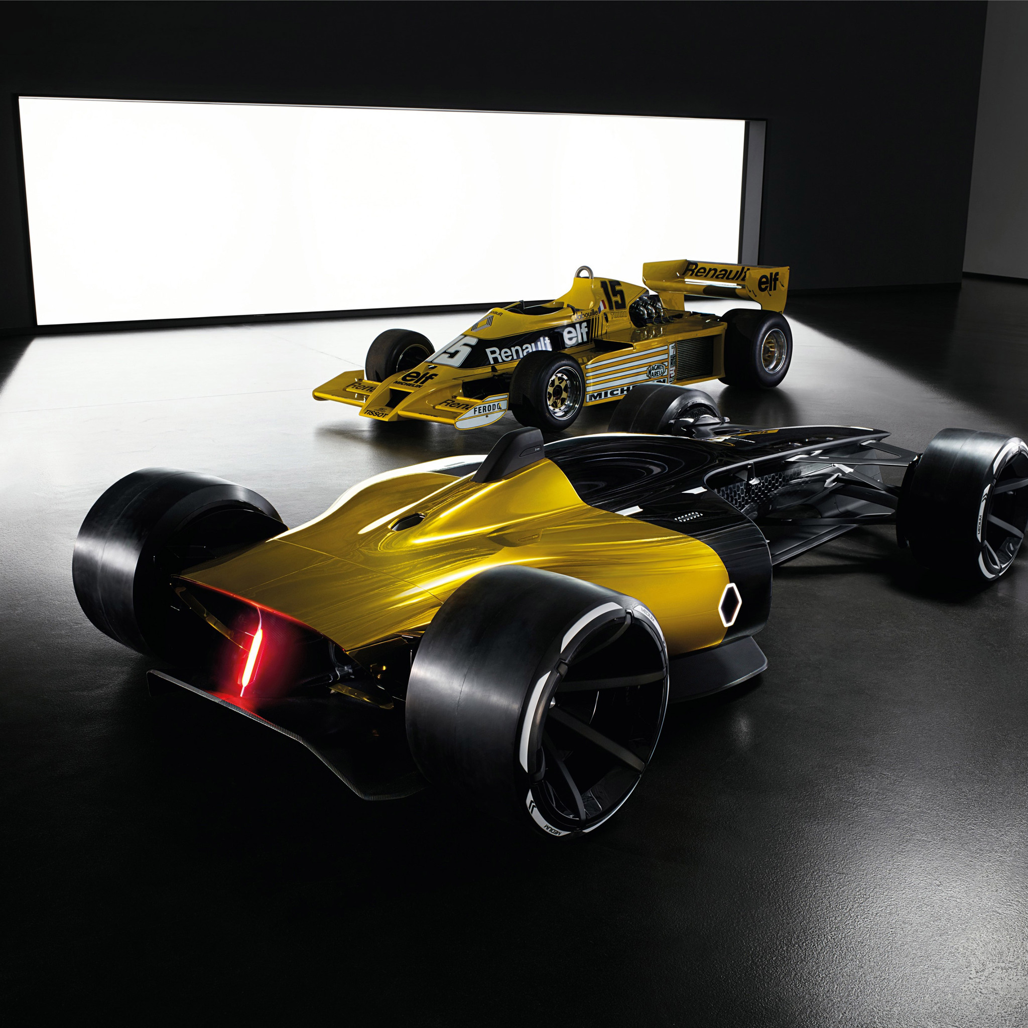 renault-rs-2027-vision-concept-2017-ad.jpg