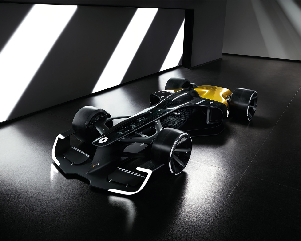 renault-rs-2027-vision-concept-hd.jpg