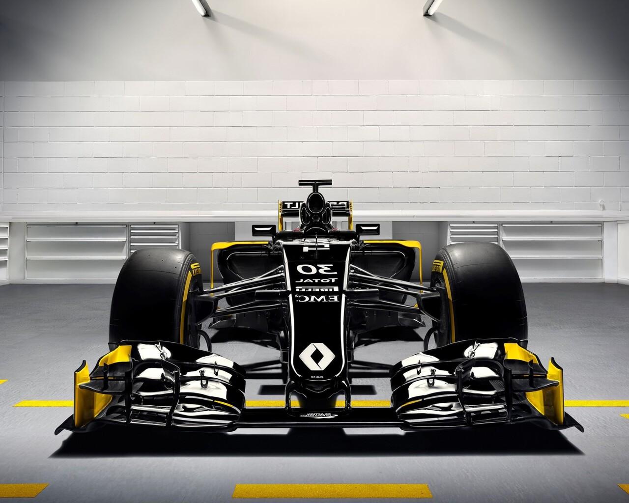 renault-rs16-formula-1-car.jpg