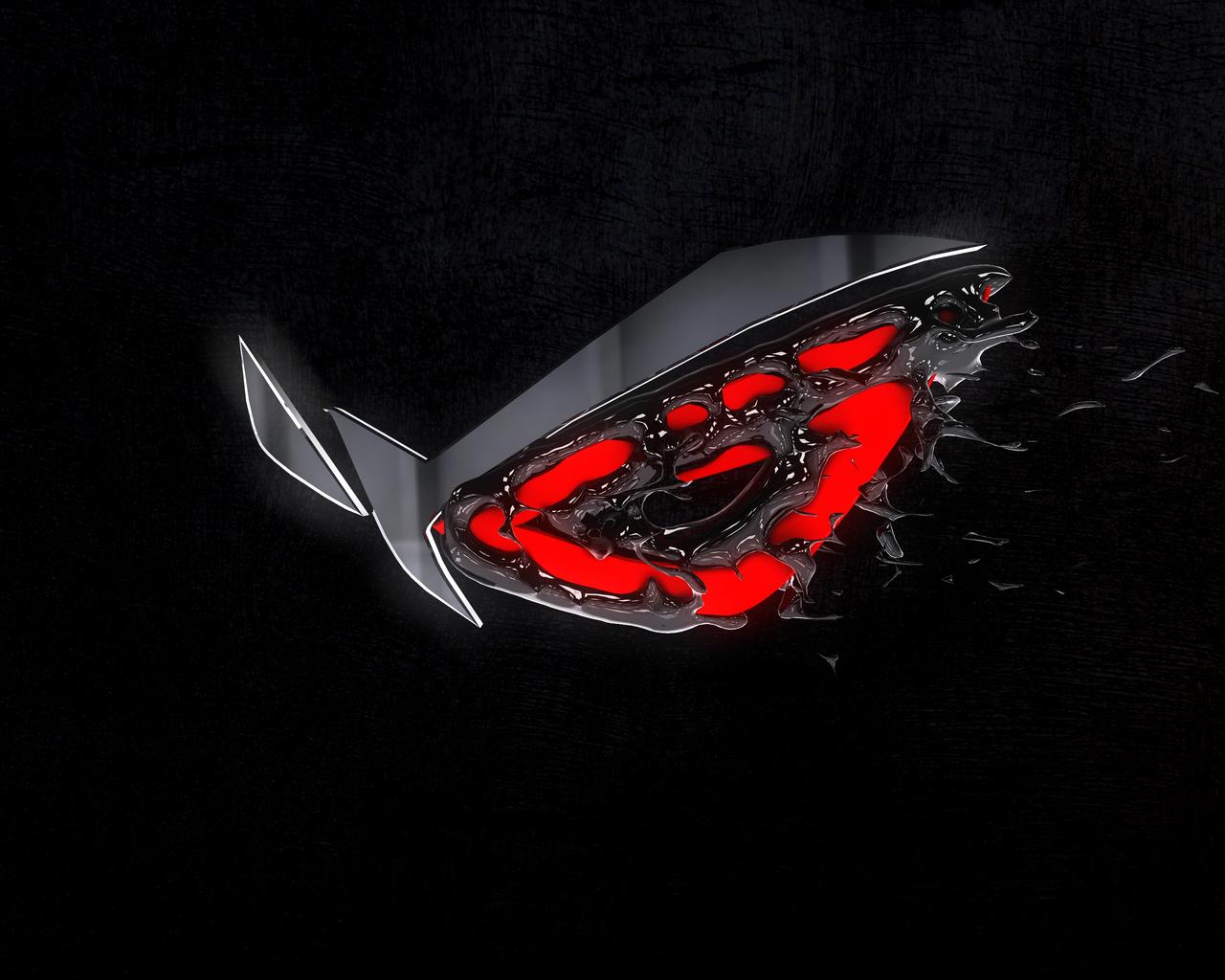 republic-of-gamers-3d-logo-4k-oe.jpg